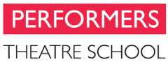 Performers Theatre School